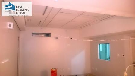 Sala Ultrassonografia Ribeirão Preto