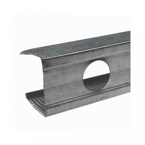 Perfil Montante Drywall 48X3000MM