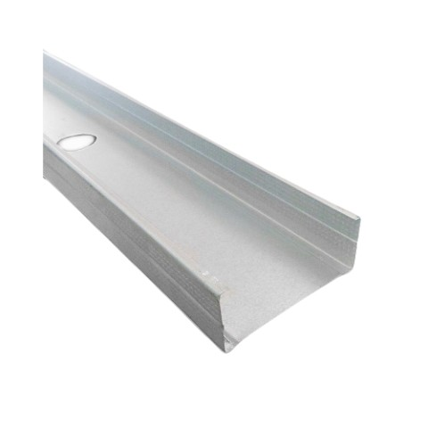 Montante Drywall 90x3000MM
